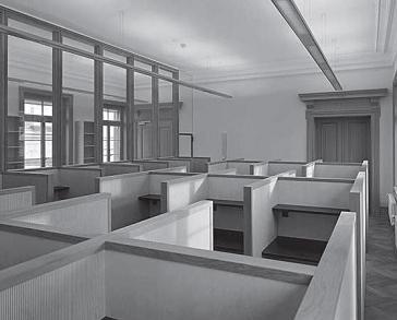 Lernzentrum Bühlstrasse